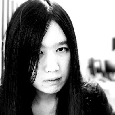 Evadne Wu