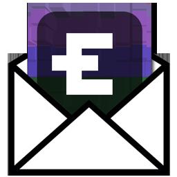 elixir-weekly-partner-logo